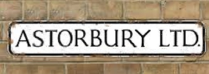 astorburylogo1