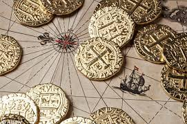 english-coins